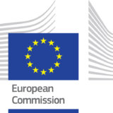 1. EC logo