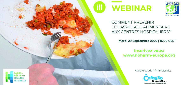 Food webinar Twitter Image22