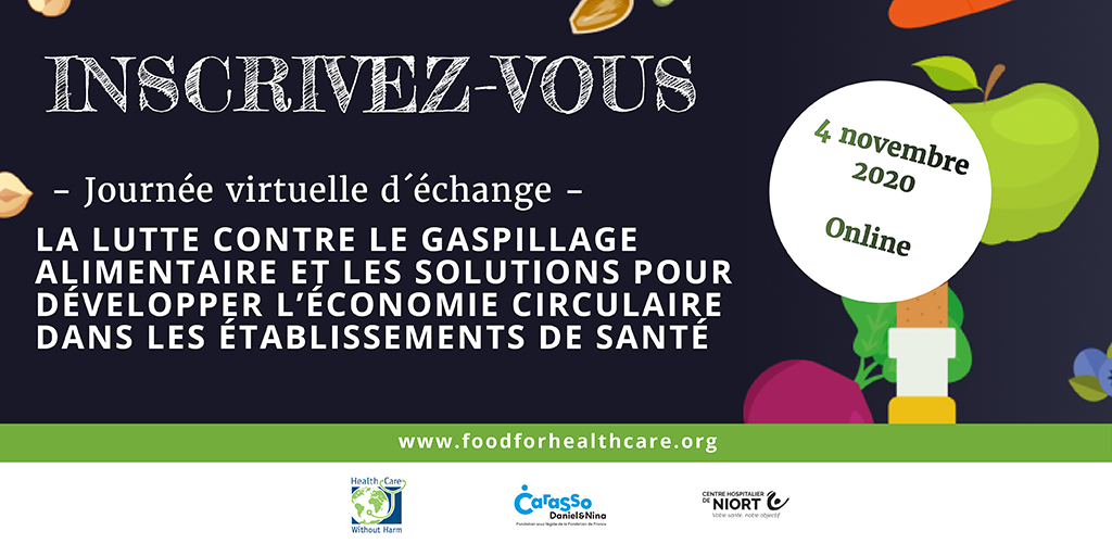 SoMe-MECAHF agenda-Journee virtuelle d-echange2020