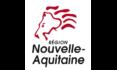 RNA-Nouvelle-Aquitaine-region